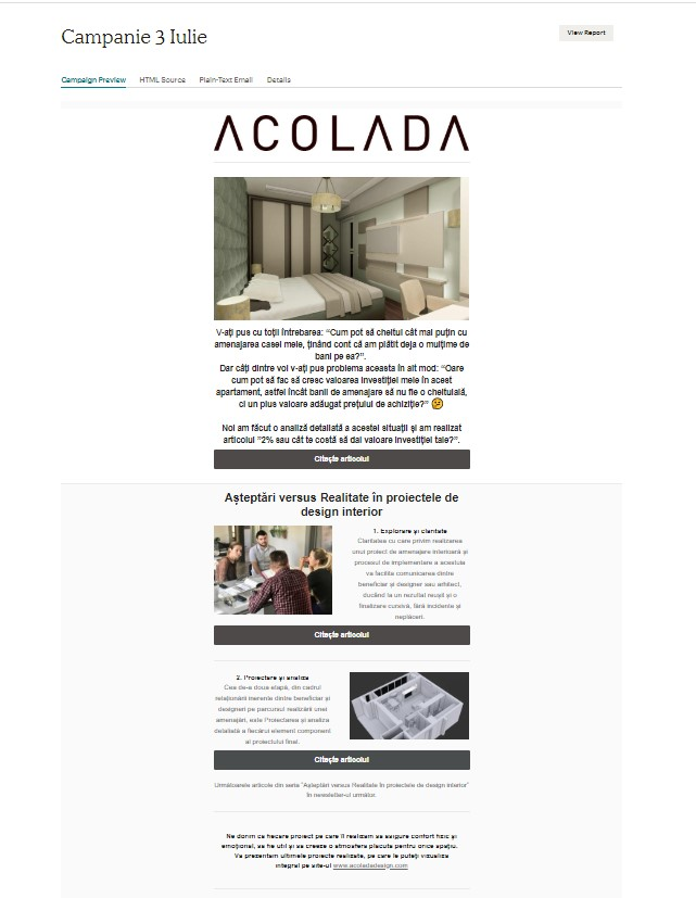 Email-marketing-Acolada