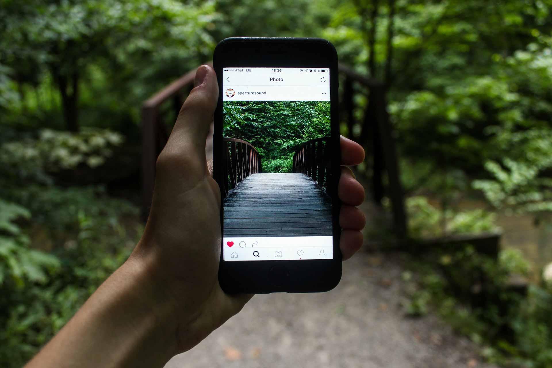 informatii-despre-instagram